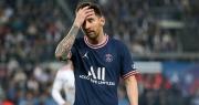 Lionel Messi khiến CĐV PSG hụt hẫng, lo lắng tột độ