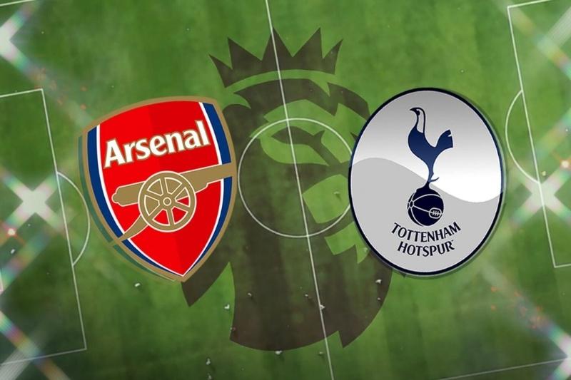 Link xem trực tiếp Arsenal vs Tottenham (Ngoại hạng Anh), 22h30 ngày 26/9