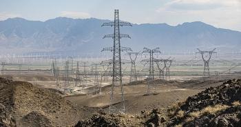 Cú sốc mới của Trung Quốc: Hàng loạt nhà máy phải đóng cửa vì thiếu điện