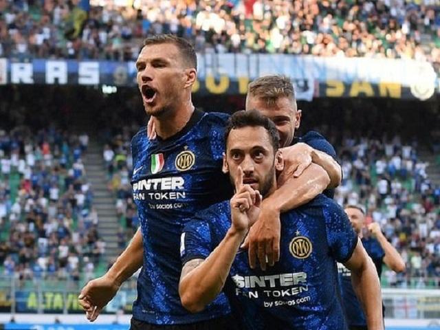 Link xem trực tiếp Shakhtar Donetsk vs Inter (Cup C1 Châu Âu), 23h45 ngày 28/9