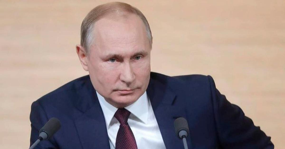 """Nga dọa đáp trả nếu NATO vượt """"lằn ranh đỏ"""""""