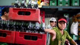tiep tay cho doanh nghiep moc tui quan thue co biet nguong