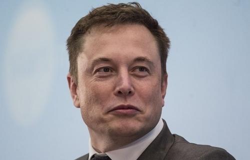 Elon Musk có thêm 1,7 tỷ USD sau một đêm