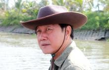 gia vang chot phien 1010 gia vang sjc an binh bat dong