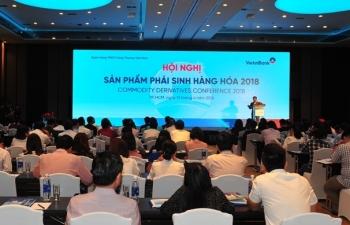 vietinbank duoc cap phep cung ung san pham phai sinh gia ca hang hoa
