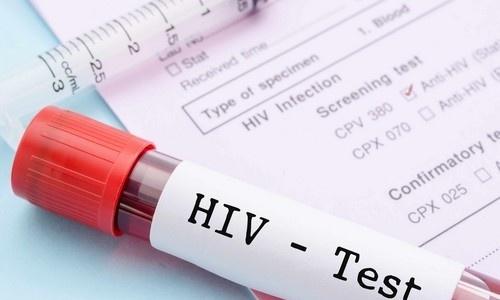 Vụ 42 người nhiễm HIV ở Phú Thọ: Thêm 8 ca dương tính
