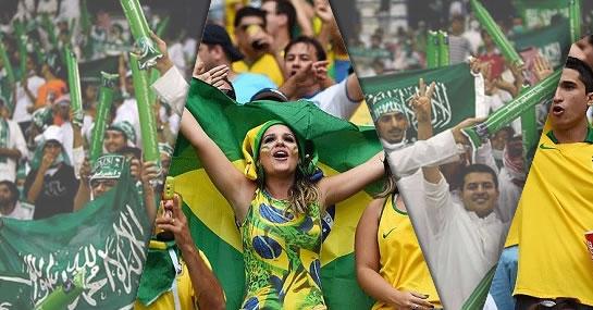 link xem truc tiep bong da saudi arabia vs brazil 00h45 ngay 1310