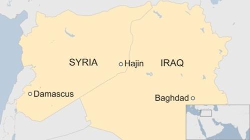 syria to cao lien quan my dung bom hoa hoc lam chet nhieu dan thuong