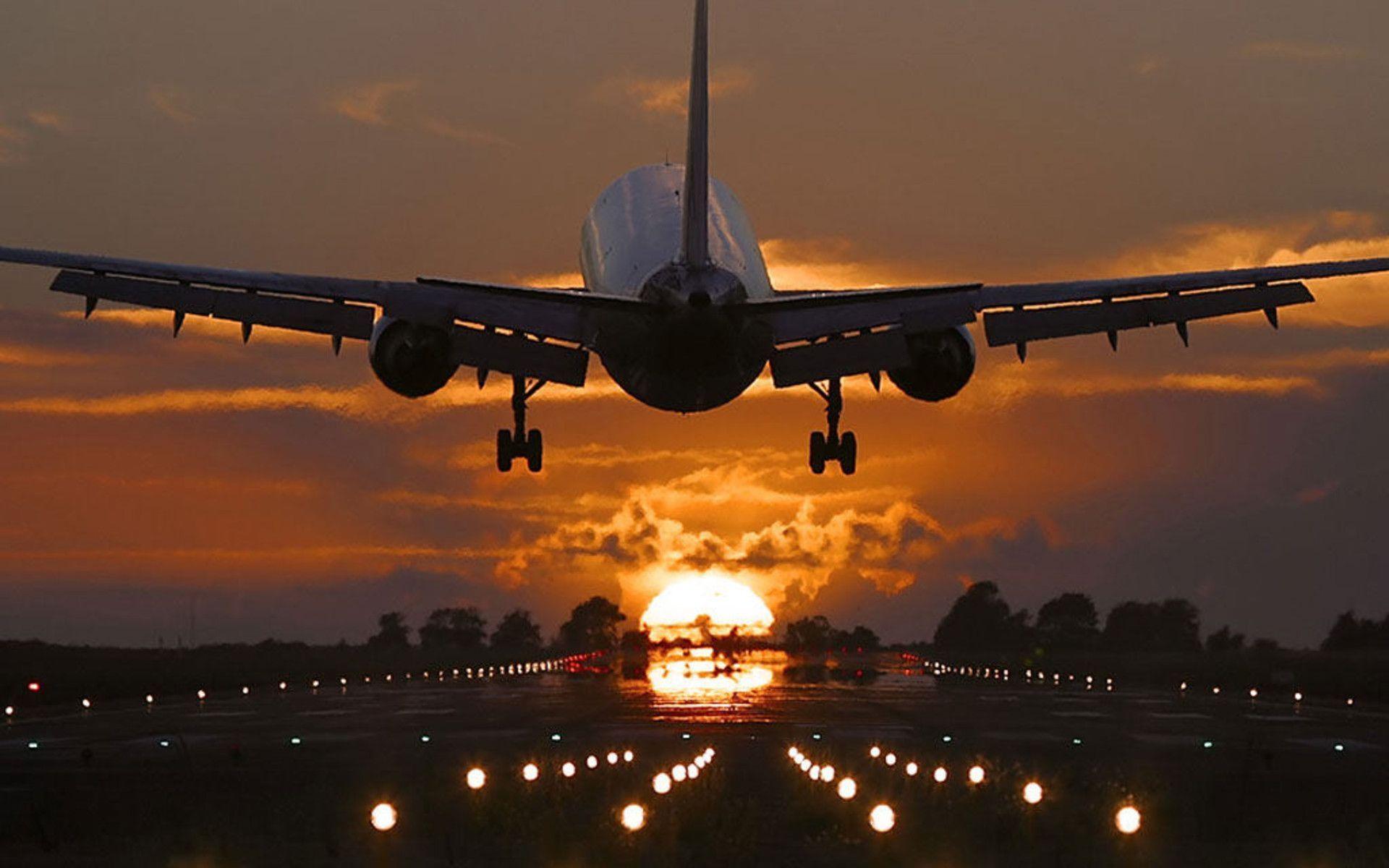 choang voi tan binh vietravel airlines co phieu tang 113 chi sau 4 ngay