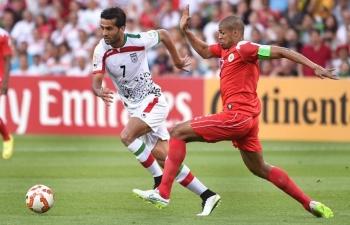 link xem truc tiep bahrain vs azerbaijan giao huu 23h30 ngay 910