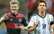 xem truc tiep duc vs argentina o dau