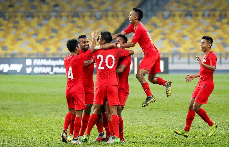 link xem truc tiep a rap xe ut vs singapore vl world cup 2022 0h ngay 1110