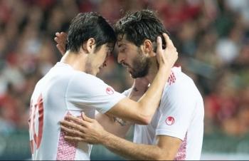 link xem truc tiep iraq vs hong kong vl world cup 2022 23h ngay 1010