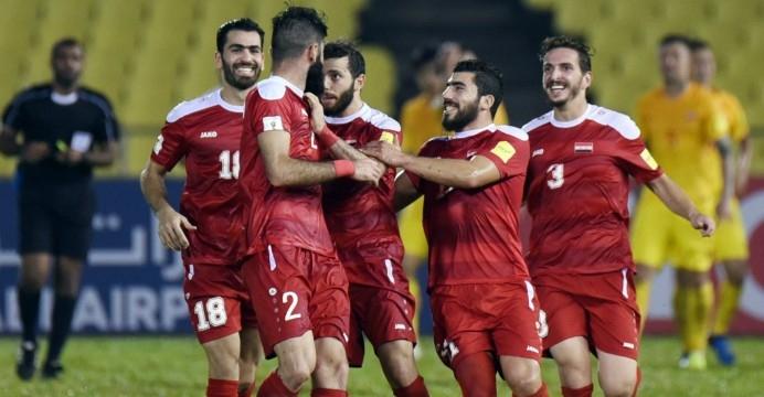 link xem truc tiep syria vs maldives vl world cup 2022 21h ngay 1010