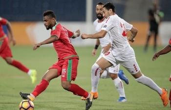 link xem truc tiep jordan vs kuwait vl world cup 2022 23h ngay 1010