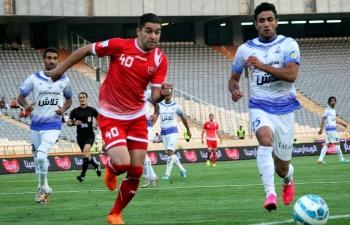 Link xem trực tiếp Oman vs Afghanistan (VL World Cup 2022), 22h ngày 10/10