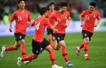 link xem truc tiep han quoc vs sri lanka vl world cup 2022 18h ngay 1010