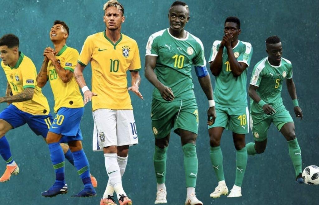 link xem truc tiep brazil vs senegal giao huu 19h ngay 1010