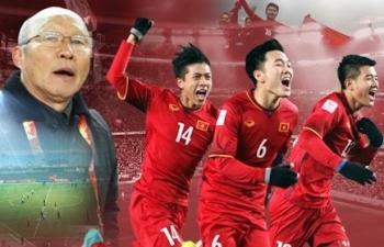 link xem truc tiep viet nam vs malaysia vl world cup 2022 20h ngay 1010