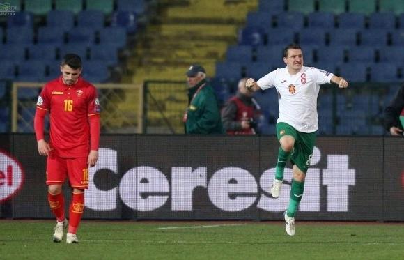 link xem truc tiep montenegro vs bulgaria vl euro 2020 1h45 ngay 1210