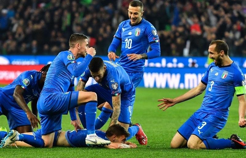 link xem truc tiep italia vs hy lap vl euro 2020 1h45 ngay 1310