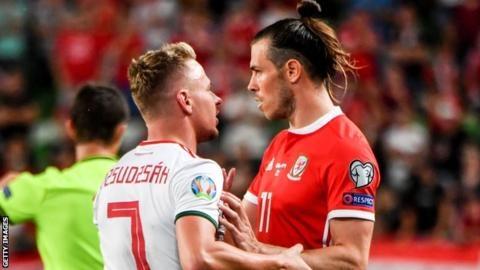 Xem trực tiếp Wales vs Croatia ở đâu?