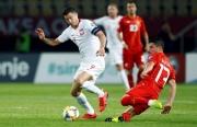 link xem truc tiep ba lan vs macedonia vl euro 2020 1h45 ngay 1410