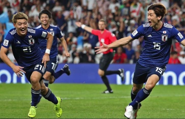 link xem truc tiep tajikistan vs nhat ban vl world cup 2022 19h15 ngay 1510