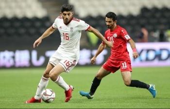 link xem truc tiep bahrain vs iran vl world cup 2022 23h30 ngay 1510