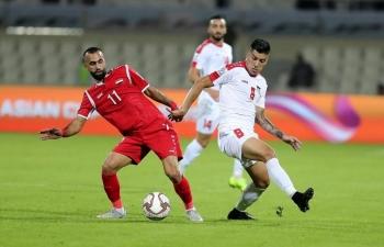 link xem truc tiep nepal vs jordan vl world cup 2022 23h ngay 1510