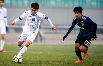 link xem truc tiep singapore vs uzbekistan vl world cup 2022 18h45 ngay 1510