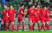 link xem truc tiep trieu tien vs han quoc vl world cup 2022 15h30 ngay 1510