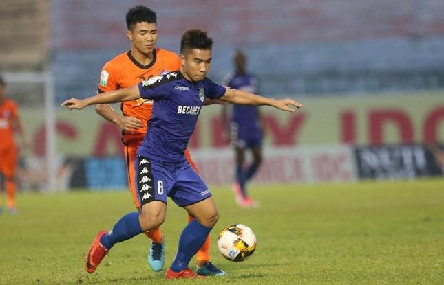 vong 25 v league 2019 xem truc tiep da nang vs binh duong o dau