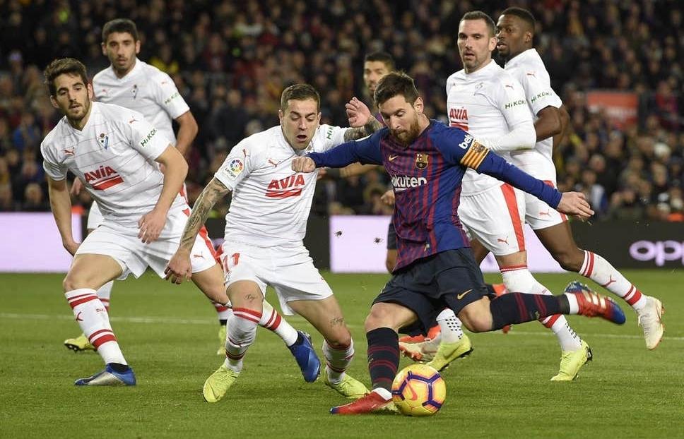 link xem truc tiep eibar vs barcelona la liga 18h ngay 1910