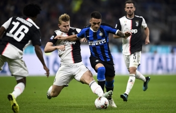 link xem truc tiep sassuolo vs inter serie a 17h30 ngay 2010