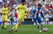 link xem truc tiep espanyol vs villarreal la liga 21h ngay 2010