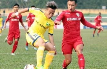 link xem truc tiep bcm binh duong vs thanh hoa v league 2019 17h ngay 2310