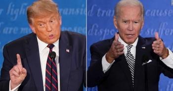 """Nỗi lo tái diễn """"cơn ác mộng thăm dò"""" trong bầu cử tổng thống 2016"""
