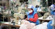 Sản xuất trên thế giới phục hồi, Việt Nam được trân trọng
