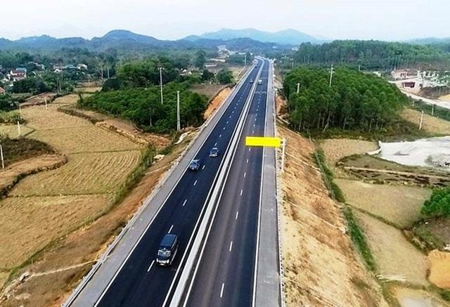 """""""Đóng thầu"""" cao tốc Bắc - Nam, 2 dự án """"trắng tay"""" vì không có nhà đầu tư - 1"""