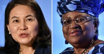 """Vì sao WTO sắp có nữ lãnh đạo đầu tiên lại khiến Trung Quốc """"khó xử""""?"""