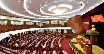 Trung ương thống nhất thực hiện chế độ tiền lương mới từ 2022