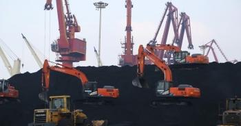 Australia yêu cầu Trung Quốc làm rõ nghi vấn cấm nhập than