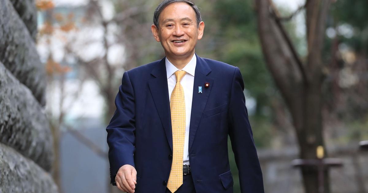Nhật Bản coi trọng Đông Nam Á trong chiến lược Ấn Độ Dương-Thái Bình Dương