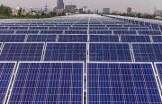 """IEA: Điện mặt trời sẽ là """"vua mới"""" trên thị trường"""