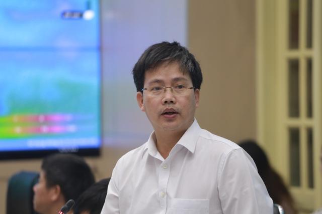 Các tỉnh Hà Tĩnh, Quảng Bình sắp có mưa đặc biệt to - 1