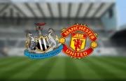 Kênh xem trực tiếp Newcastle vs Man Utd