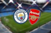 Kênh xem trực tiếp Man City vs Arsenal, vòng 5 Ngoại hạng Anh 2020-2021?