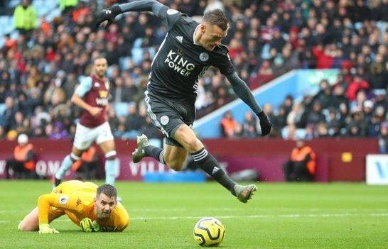 Kênh xem trực tiếp Leicester vs Aston Villa, vòng 5 Ngoại hạng Anh 2020-2021?