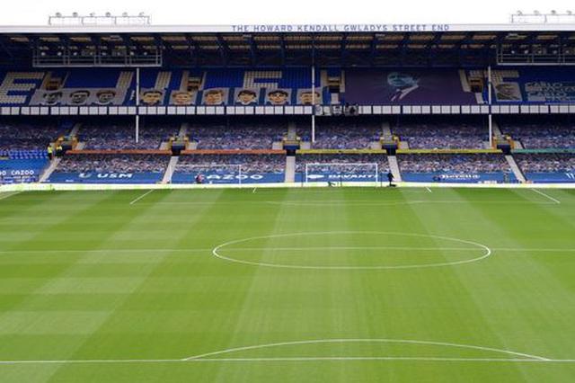 Everton 2-2 Liverpool: Màn rượt đuổi quyết liệt - 20